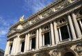 Paris Hop On Hop Off Open Top Bus Tour - 2 Day Pass