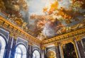 Skip-the-Line: Small Group Guided tour to the Palace of Versailles (morning)