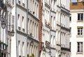 Tour of Paris and Seine Cruise