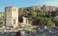 Best Athens Shore Excursion