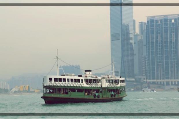 Custom-designed Private Tours of Hong Kong