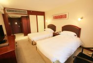 Special Offer - Standard Double or Twin Room