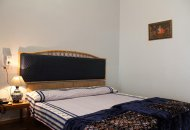 Family Deluxe Room (4 bedded)