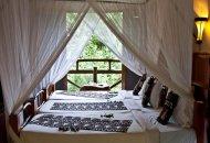 Standard Triple Room Karama lodge