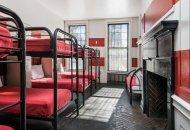 Posh Pad  Private Room and En Suite Bath