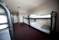 Bed in 8 Bed Dormitory Room In high demand!