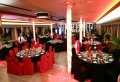 Dinner & Cruise with Live Music on Christmas Day in Budapest