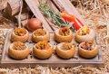 Eat Hungary – Gourmet Small Group Walking Tour