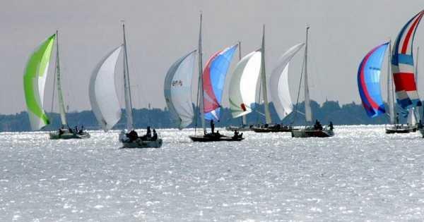 Private Lake Balaton & Herend Tour