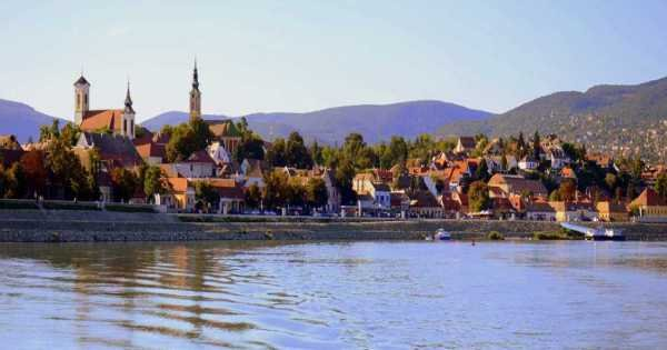 Private Szentendre Tour