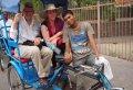 5 Days Golden Triangle Tour An Amazing Delhi Agra Jaipur Trip