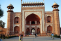 5 Days Private Golden Triangle Tour to Delhi, Agra and Jaipur