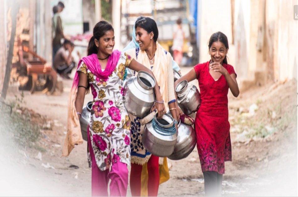 7 Days Private Golden Triangle Tour  with Mandawa - Shekhawati (Hotel & Car Inclusive)