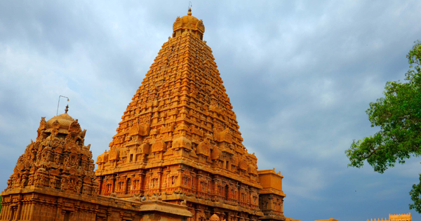 Best of South India Tour (14 Nights / 15 Days)