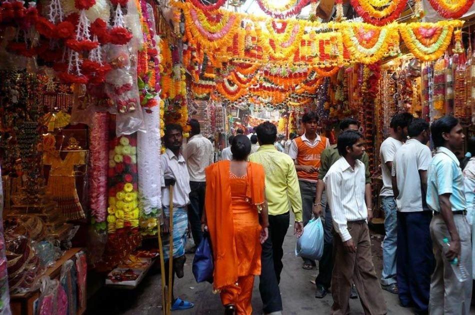 Delightful Private Day City Tour from Delhi to Agra