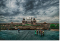 Explore the Rich Heritage of India in 5 Days