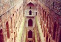 Full Day Adventure Tour of Old & New Delhi