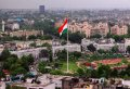 Full Day Adventure Tour of Old & New Delhi