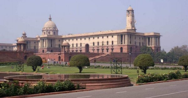 Heritage Old and New Delhi Tour with Rickshaw Ride - 8 Hours