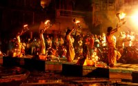 Classic Ancient Best of India Guided Tour