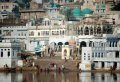 Private Day Tour Of Ajmer And Pushkar By Car from Jaipur