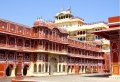 Private Day Tour of Jaipur from Delhi