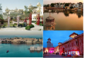 Private Full-Day City Tour of Udaipur Including Lunch