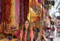 Private Guided Same Day Jaipur Trip from Delhi