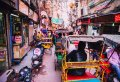 Private Tour of Old Delhi Shopping & Local Sightseeing