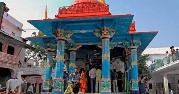 Private Transfer From Jaisalmer To Pushkar