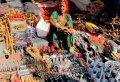 Pushkar Camel Fair 2019