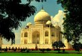 Short Golden Triangle Tour in 4 Days & 3 Nights