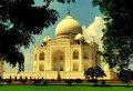 Sunrise Taj Mahal Private Tour From Delhi by Car