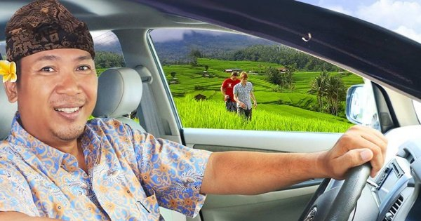 10 Hour Innova Car Rental With Driver