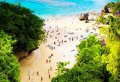 Bali 5 days Special Offer Private Ground Transport