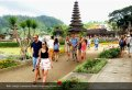 Bali Photography Full Day Tour (Zone 4)