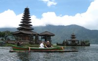Bali Charm 7 Days/ 6 Nights Round Trip