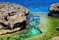 Full-Day Nusa Penida Island Bali Tour