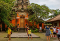 Full Day Private Tour Kintamani - Ubud - Tegenungan (Buffet Lunch in Kintamani)