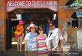 Half Day 4 in 1 Nusa Dua Tour