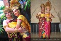 Honeymoon Ayurveda Special Package