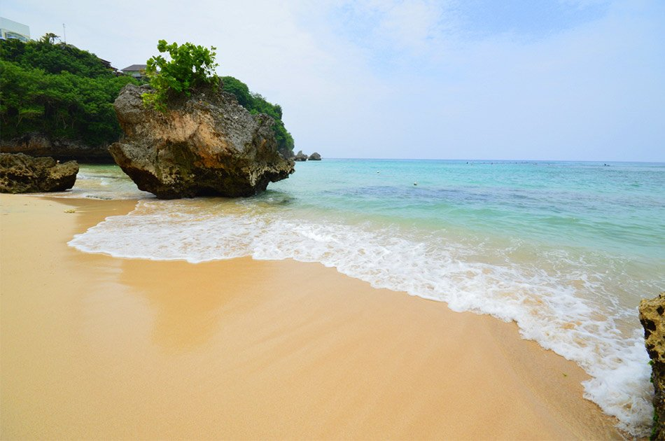 Iconic Southern Beaches Day Tours