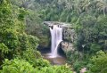 Kintamani, Ubud  & Tegenungan Waterfall Private Tour