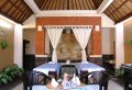 Luxury Villa Spa Romantic Package   2.5 Hours