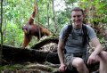 Private 4 Days Tour in Bukit Lawang