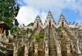Private Full Day Tour of Lempuyang temple, Tirta Gangga & Virgin Beach