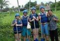 Private Guided Bali Uluwatu Tour