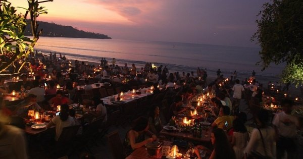 Private Tour Uluwatu Sunset and Kecak Dance Tour - Bali