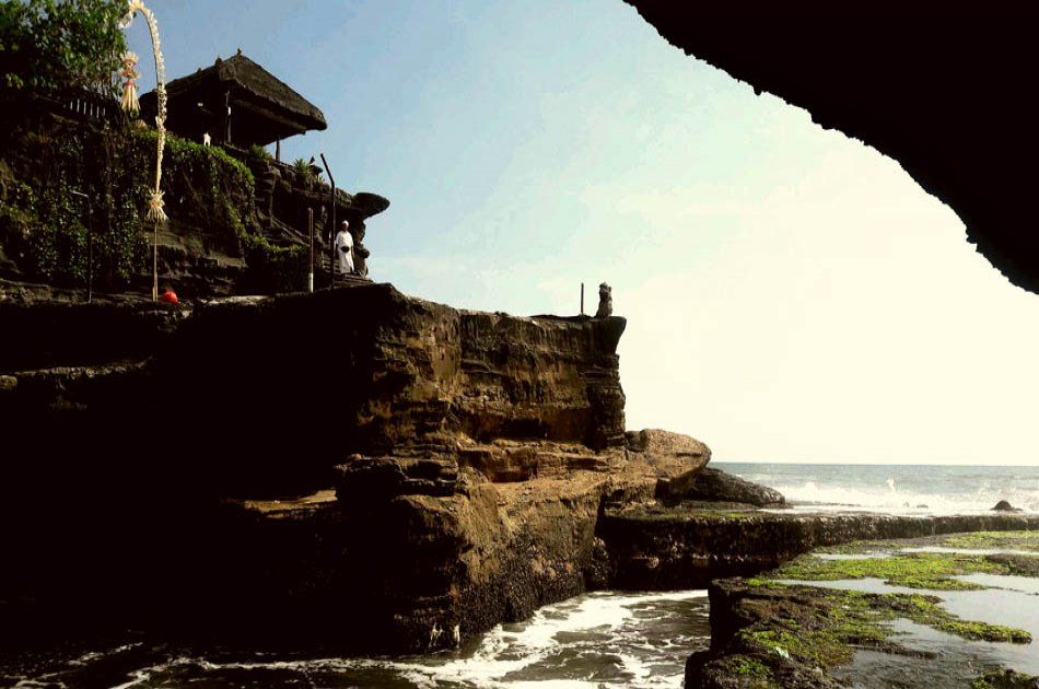 See Amazing Water Temples on Private Bali Day Tour