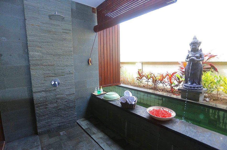Shirodhara Ayurveda Natural   4 Hours